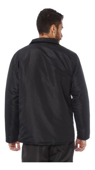 Casaco Masculino Plus Size 50 Ao 58 Ou G1 Ao G5