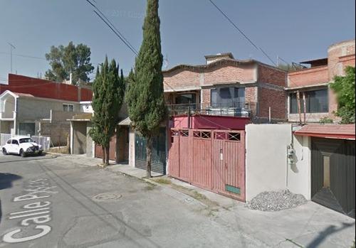 Imagen 1 de 8 de Casa De Recuperación Hipotecaria Valle De La Hda. Cuautitlán