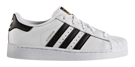 Zapatillas adidas Originals Superstar Foundation -ba8378