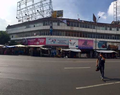 Traspaso Y Renta De Local Comercial Centro De La Ciudad