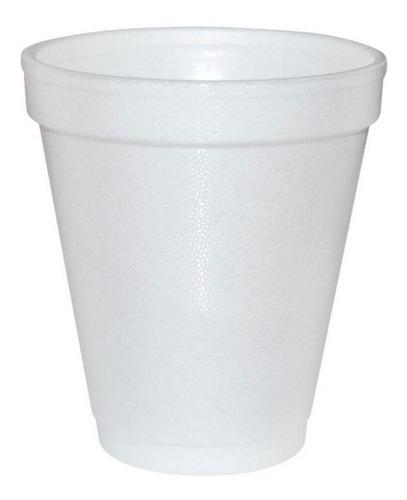 Vasos Térmicos Descartables 300ml X500