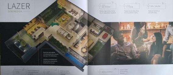 Cobertura Duplex Com 4 Quartos Para Comprar No Sidil Em Divinópolis/mg - 5098