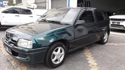 Chevrolet Kadett 2.0 Mpfi Gls 8v