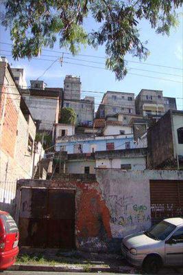 Casa Com 1 Dorm, Parque Pinheiros, Taboão Da Serra - R$ 350.000,00, Codigo: 2198 - V2198