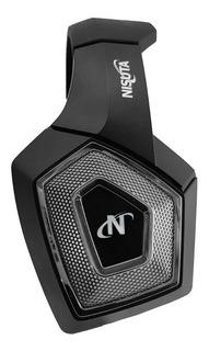 Auricular Gaming Ps4 Nisuta Vincha Con Microfono Ns-aug350