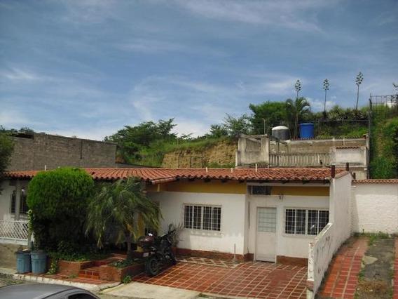 Apartamento Venta Yelixa Arcia 04140137177 Mls #19-2894