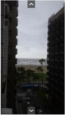 Apartamento Em Pompéia, Santos/sp De 85m² 2 Quartos À Venda Por R$ 583.000,00para Locação R$ 2.700,00/mes - Ap220982lr