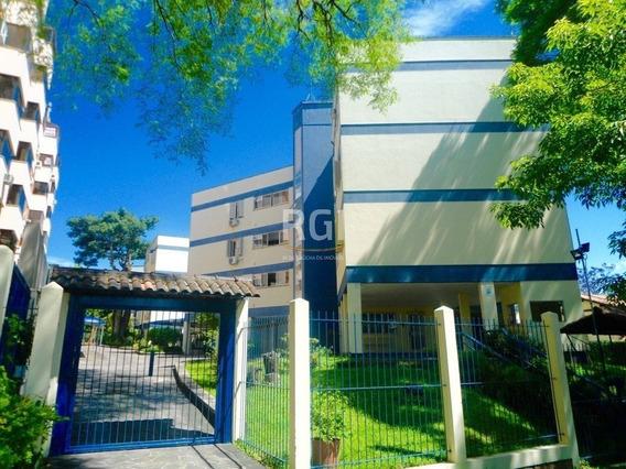 Apartamento - Tristeza - Ref: 487692 - V-pj5446