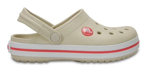 Crocs - Kids Crocband - X10998-1as