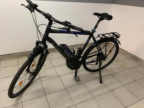 Bicicleta Electrica Whistle B-ware