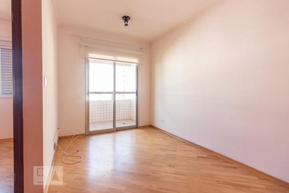 Apartamento Para Aluguel - Centro, 2 Quartos, 55 - 893089322