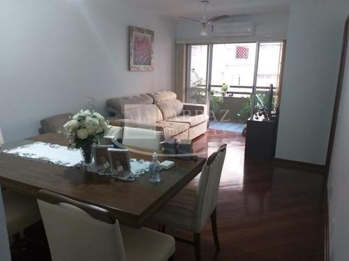 Ótimo Apartamento Para Venda Ou Troca No Centro De Ribeirão, Ed. Athenas, 3 Dormitorios Sendo 1 Suite, Varanda Em 105 M2 Com Portaria 24h E Lazer - Ap02026 - 68067568