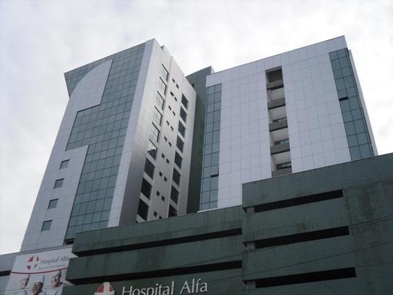 Sala Comercial Para Locação, Boa Viagem, Recife. - Sa0513