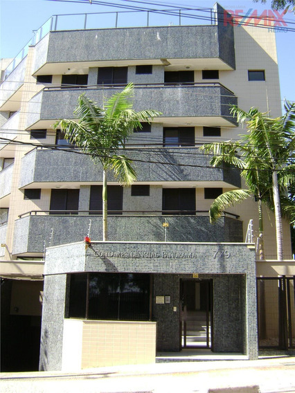 Cobertura Residencial Para Venda E Locação, Jardim Panorama, Vinhedo - Co0001. - Co0001