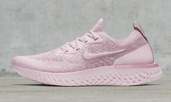 Tênis Masculino Nike Epic React Na Caixa 12x Sem Juros Envio Imediato Frete Gratis Feminino Promoção 2019