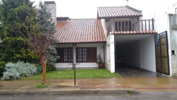 Chalet 4 Habitaciones Revestimientos Pino De Oregon