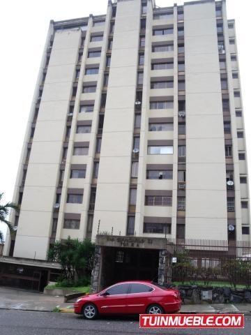 Apartamentos En Venta Mls #17-13440