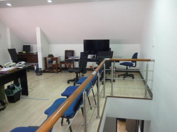 Casas En Venta San Martin 90-55316