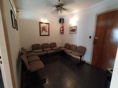 Oficina En Venta - Cordoba -belgrano