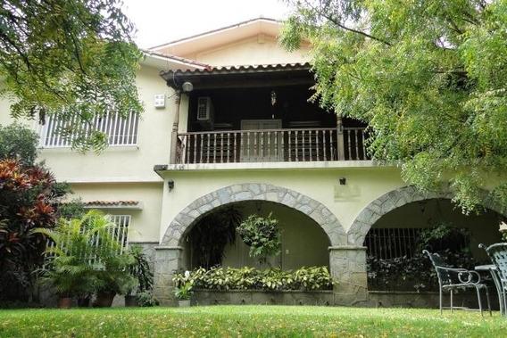 Casa En Venta Julio Omaña Mls #17-5737 Altamira
