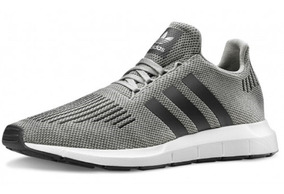 Botas Deportivas adidas Unixes Switft Run 2018