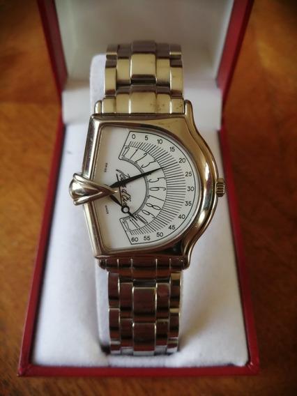 Reloj Jean D