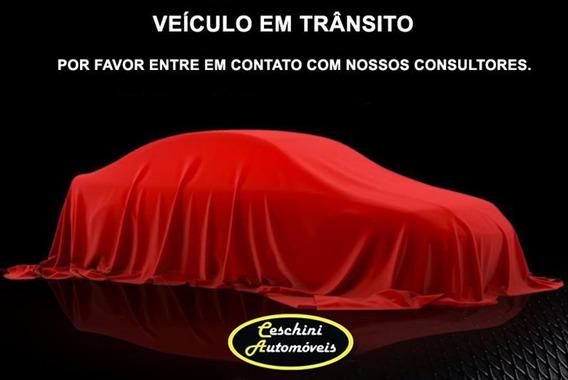 Hyundai Creta 1.6 16v 1 Million