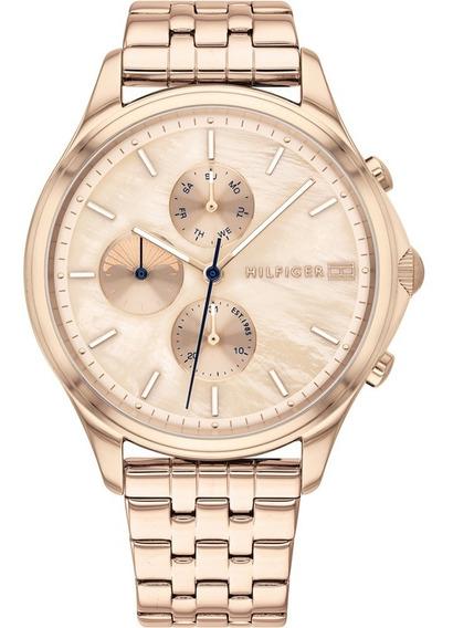 Reloj Tommy Modelo: 1782120 Envio Gratis
