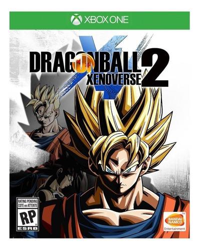 Dragon Ball Xenoverse 2 Codigo 25 Digitos
