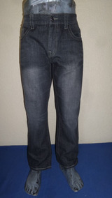 ac3613db6 Pantalon De Mezclilla Termico Hombre en Mercado Libre México
