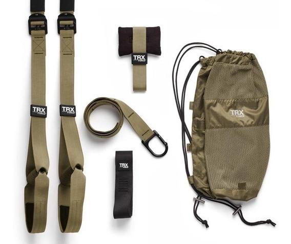 Trx Force Kit Tactical Original