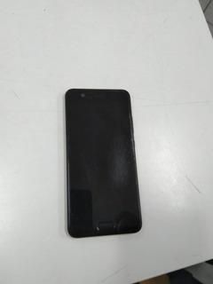 Huawei P10 Excelente Estado