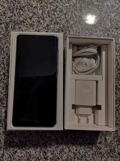 Huawei P30 Pro 256gb Nuevos