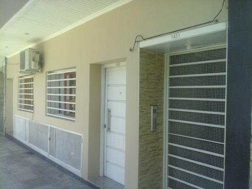 Imagen 1 de 14 de Duplex 4 Amb. Balcón Y Terraza. Dueño Directo.oferta!