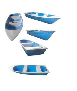 Onde Comprar Barco De Pesca E Passeio - Santo Amaro, Bahia