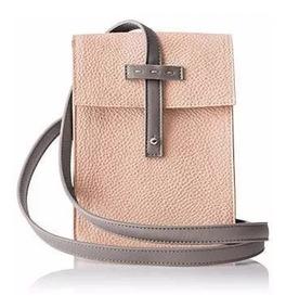 Bolsa Mary Kay City Modern Bag Melhor Preço Do Brasil
