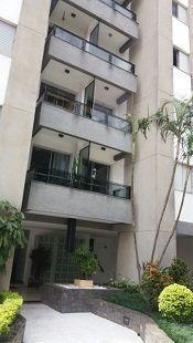 Imagem 1 de 30 de Apartamento Com 2 Dormitórios Para Alugar, 70 M² Por R$ 2.190,00/mês - Perdizes - São Paulo/sp - Ap16384