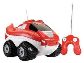 Vehículos De Juguete Rc 10192 Kid Galaxy