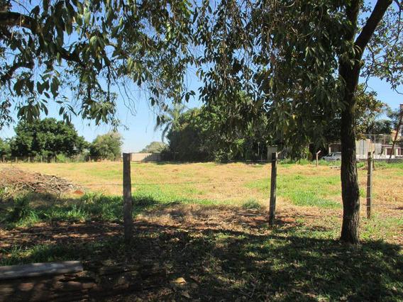 Terreno, Campestre, Piracicaba, Cod: 3568 - A3568