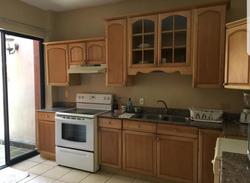 Alquiler Apartamento Amueblado Escazú