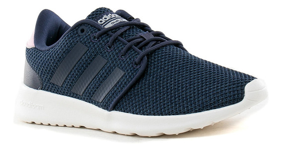 Zapatillas Qt Racer adidas