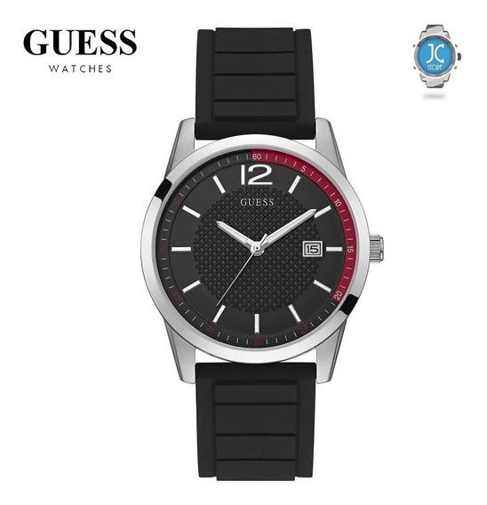 Exclusivo Reloj Guess Perry - Liquidación - 100% Original