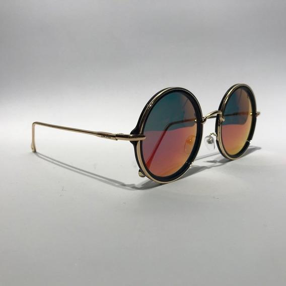 Óculos De Sol Pour Toi Le Havre