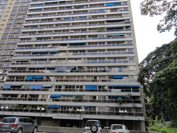 Apartamento En Venta Sebucan Fr2 Mls17-9711
