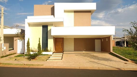 Casa Para Venda, 3 Dormitórios, Damha Vi - São José Do Rio Preto - 1198