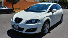 Seat Leon Style 1.8 Turbo