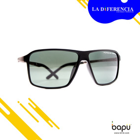 8ba16d16f0 Liquidacion De Gafas Varias Marcas - Gafas - Mercado Libre Ecuador