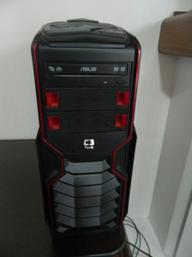 Pc Gamer, 8gb, 1tb, Geforce Gtx 650 Ti Boost