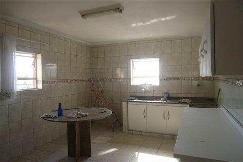 Sobrado Com 3 Dorms, Jardim Monte Kemel, São Paulo - R$ 700.000,00, 163m² - Codigo: 1571 - V1571
