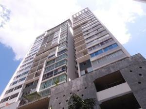 Imagen 1 de 14 de Venta De Apartamento En Central Park Av Transistmica 20-6008